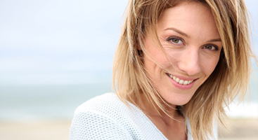 cosmetic dental options in lawrence kansas