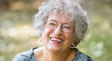 dental implants lawrence kansas