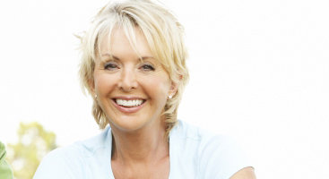 TMJ Solutions in Lawrence