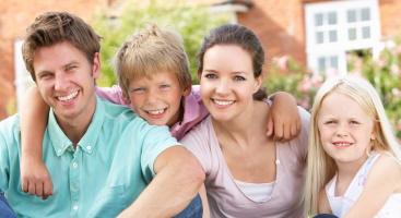 family dentist lawrence kansas