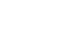 James Otten Dentistry